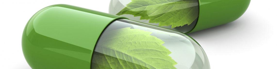 Ρυθμιστική Ρύθμιση Ανάπτυξης Φυτών (LC-MS / MS)