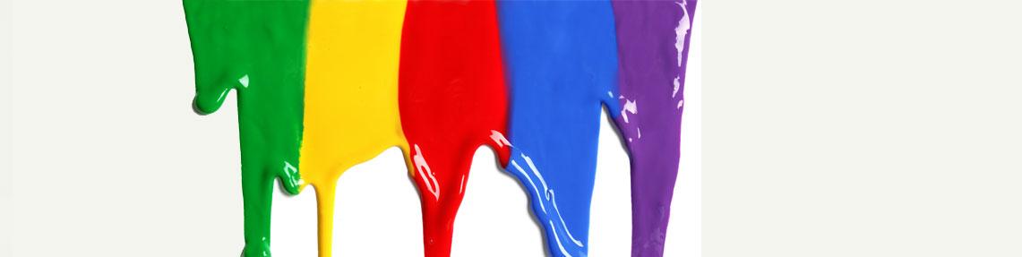 Farbstoffübertragungsechtheit bei Lagerung