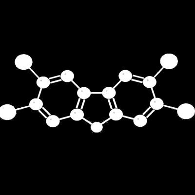 إجمالي الديوكسينات ، إجمالي الديوكسينات وثنائي الفينيل متعدد الكلور الشبيه بالديوكسين ، مجموع مركبات ثنائي الفينيل متعدد الكلور المؤشر (GC-HRMS)