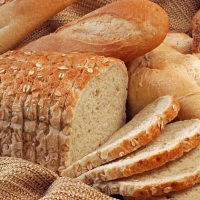 Determinazione delle fibre alimentari (Ankom - Rapid Test)