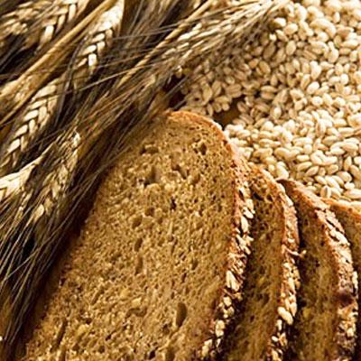 Determinación de la fibra dietética