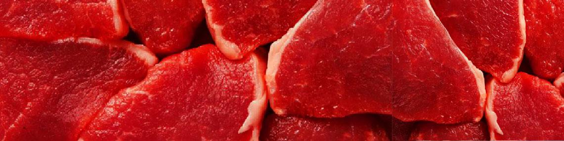 ფრაგმენტული ხილის ზეთების შესამცირებლად