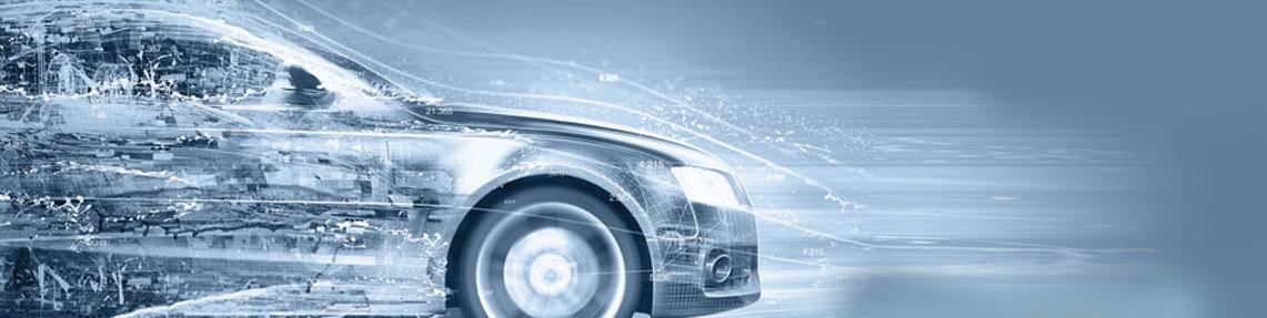 Ομοσπονδιακά πρότυπα ασφαλείας για μηχανοκίνητα οχήματα Εσωτερικά υλικά Αναφλεξιμότητα