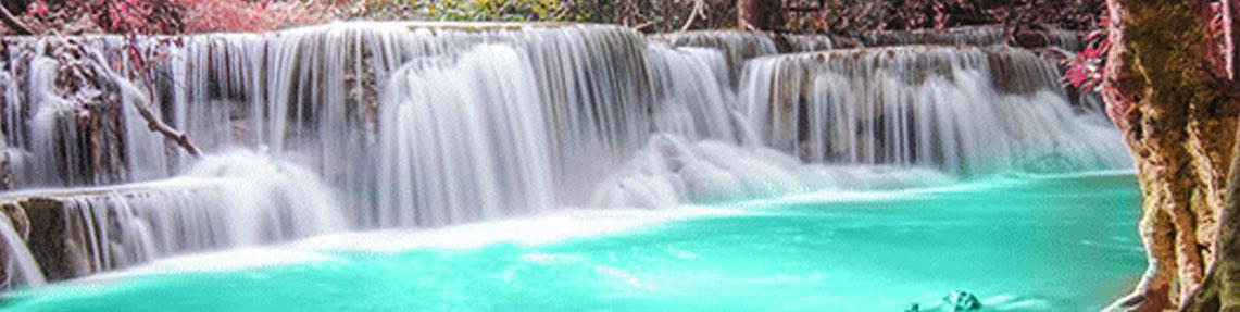 Προσδιορισμός χλωρικού (σε νερό)