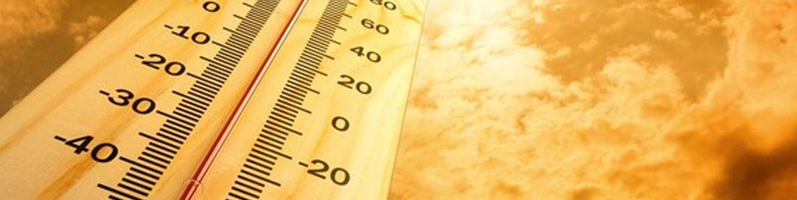 受控体积(烤箱,培养箱,液浴,冰箱,冷冻柜)的温度校准(-40度至+ 200度)