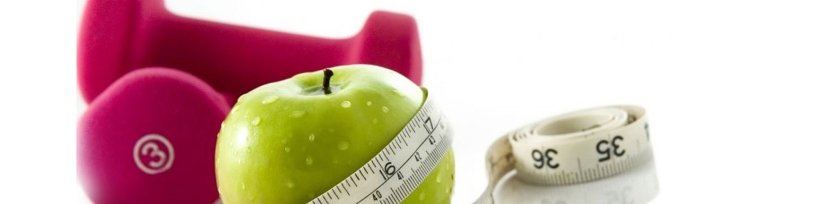 Determination of Fruit Weight Ratio