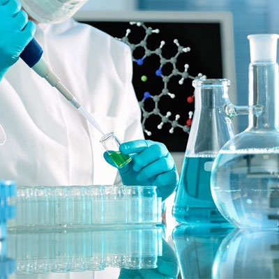 Sodium Carbonate Search (Qualitative)