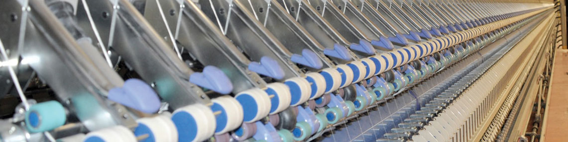 Textilprüfung