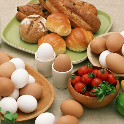 Gesamtenergiebestimmung (mit Kalorimeter) (Lebensmittel, feste und flüssige Speiseöle, zuckerhaltige Lebensmittel, Schokolade, Halva, Lebensmittelzusatzstoffe, Futterzusatzstoffe, Pulvergetränke, Eier, Fischprodukte usw.)
