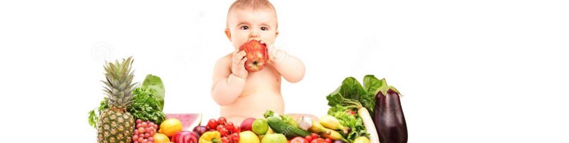 تقدير إجمالي الطاقة (باستخدام المسعر) (الأطعمة ، زيوت الطهي الصلبة والسائلة ، الأطعمة السكرية ، الشوكولاتة ، الحلاوة الطحينية ، إضافات غذائية ، إضافات الأعلاف ، مشروبات البودرة ، البيض ، منتجات الأسماك إلخ)
