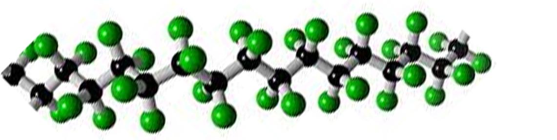 Determinación del cloruro de vinilo