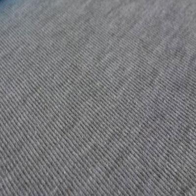 Тип текстуры