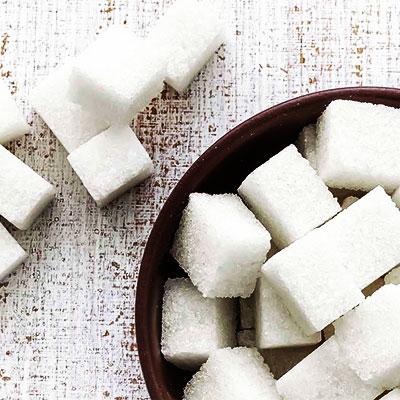 Προσδιορισμός συστατικών ζάχαρης